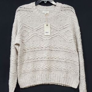 🆕️ The Lucky Brand sweater